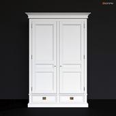 Oxford Dantone Home Cabinet