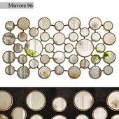 Mirror 96