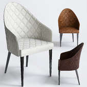 Reflex Angelo Peggy High Chair