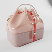 bag Grace K