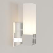 Lameia Bath Vanity Light