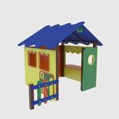 little house SMART 915