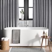 Bathroom 10