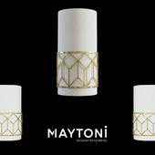 Bracket Maytoni H223-WL-01-G