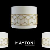 Bracket Maytoni H223-WL-02-G