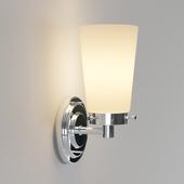 Spectra Bath Vanity Light