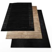 ralph lauren rugs1