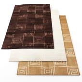 ralph lauren rugs2