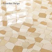 Tile Sicis SiciStone Caleidos Beige