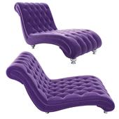 Kare Design Liege Opulent Purple