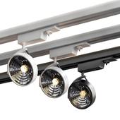Technical lighting CENTRSVET_33