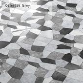 Tile Sicis SiciStone Caleidos Gray