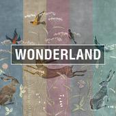 Factura | Wonderland