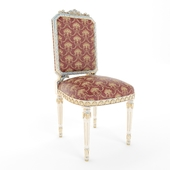 Begonya Chair