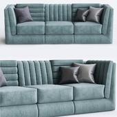 Casa Vogue Theocharidis sofa