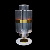 Liberty table lamp Luxxu
