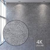 Facade plaster 404