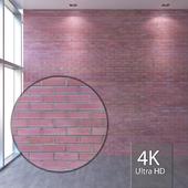 Bricklaying 408