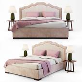bed Costa Bella Laura