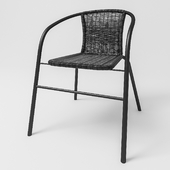 Grenaa Chair