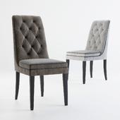 Chair TUSCANY Tosconova 2018 TUSCANY chairs