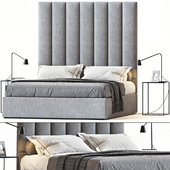 BED BY SOFA AND CHAIR COMPANY 15