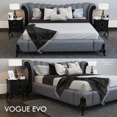 Vogue_Evo