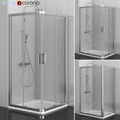Shower room Ravak | 10
