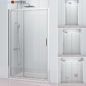 Shower doors Ravak | 10