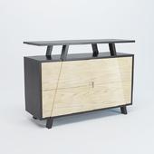 Sideboard TORII, MYF brand