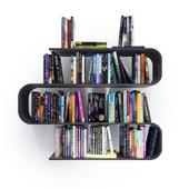 Набор книг / Book set