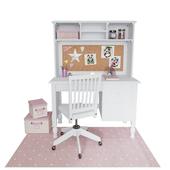 Childrens room set
