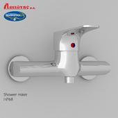 Shower mixer HP68