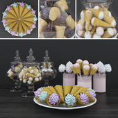 Candy_bar_set_1