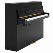 Yamaha b1 SG2 PE Digital Piano