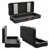 Gator TSA 61 Keyboard Case Keyboard case
