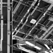 Ceiling Ventilation 4