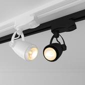 Arte Lamp Track Lights A5910PL