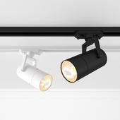 Arte Lamp Track Lights A6210PL