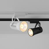 Arte Lamp Track Lights A6330PL