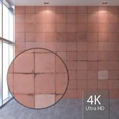 Concrete tile 456