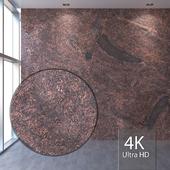 Granite 467