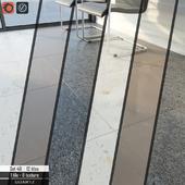 Stone tile Set 40