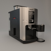 Krups CoffeeMachine