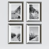Picture frame_118