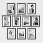 Picture frame_121