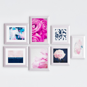 Picture frame_125