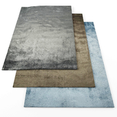 Rizzyhome rugs1