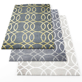 Rizzyhome rugs4