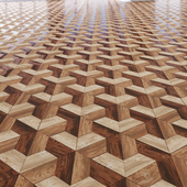 Wooden Floor 03